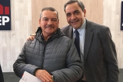 Entrega subsidios Osorno 29-04-19